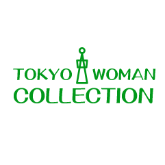 TOKYOWOMANCOLLECTION